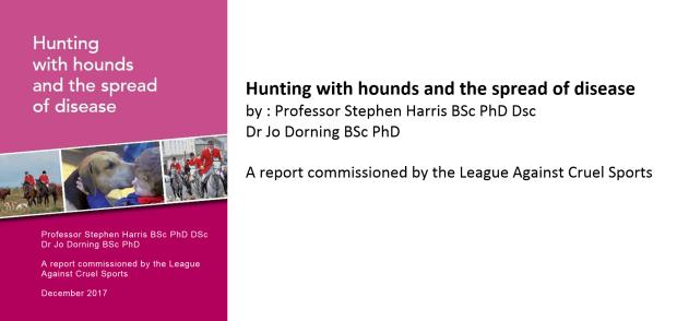 hunt-228465
