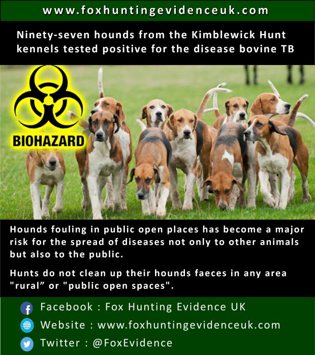 hounds biohazard2