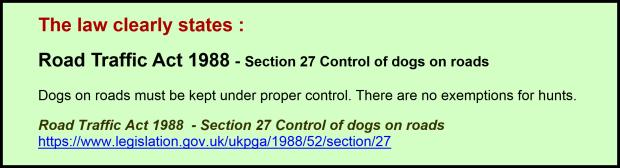 hounds-loose-on-roads-image-header