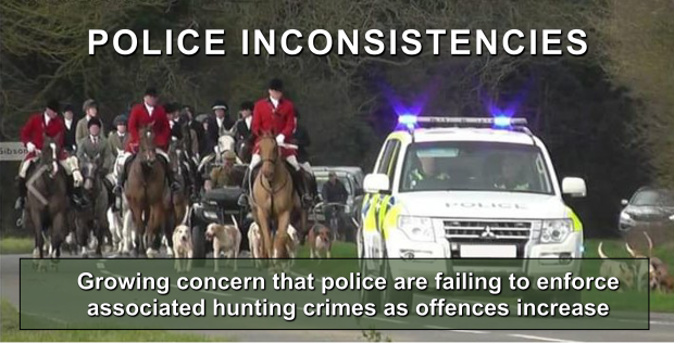 police-inconsistencies-heading-banner