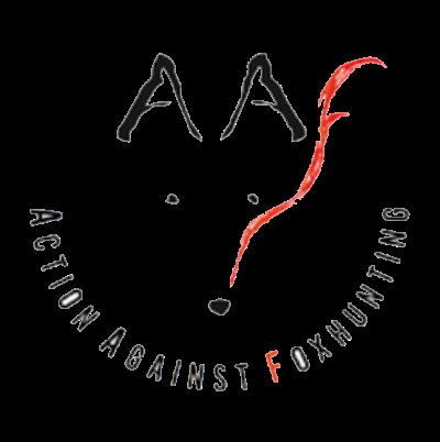 AAF-logo1