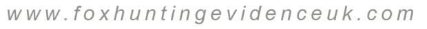 FHEUK Web address page break