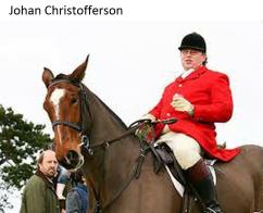 Johan Christofferson-66432