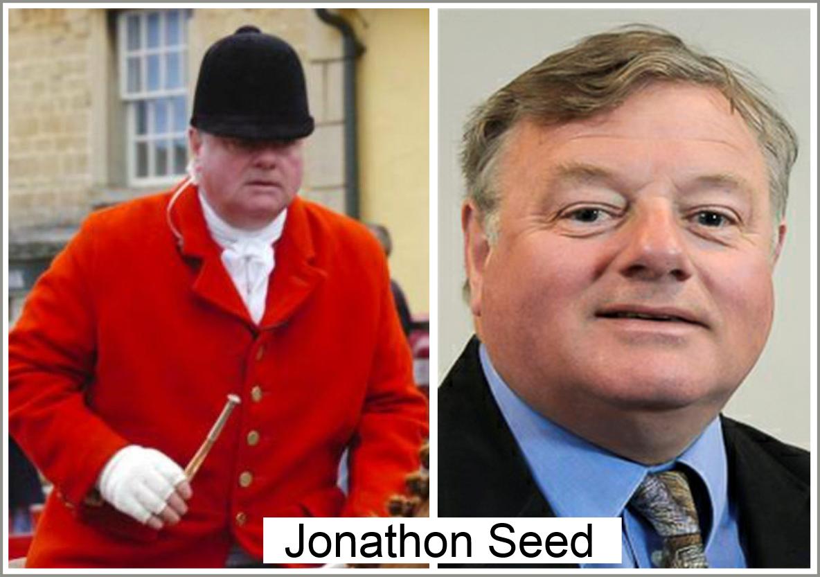 Jonathon Seed 884723