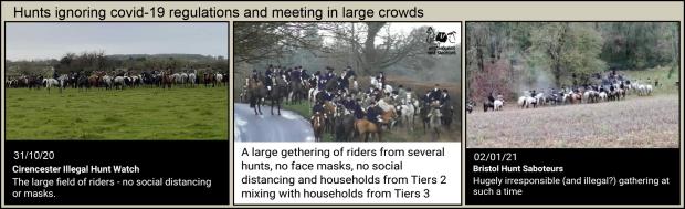Large gatherings 001