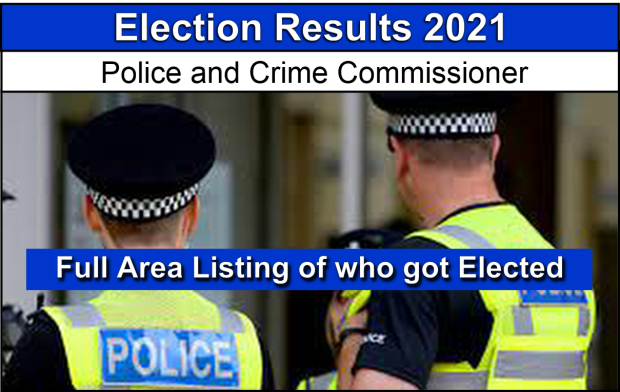 PCC Results Banner2